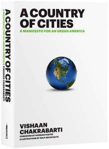 Vishaan-Chakrabarti-Country-of-Cities