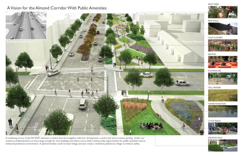 Almond-Corridor_rendering_rgb