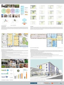C+GA_Freedoms-Gate_Boards_2014-0303_Page_2resized