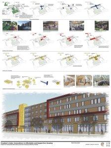 FG-Design-Boards-SWBR_Page_2resized