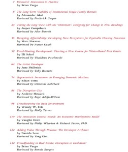 2015-hjre-journal table of contents