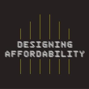 Designing Affordability_650x650_v2_2