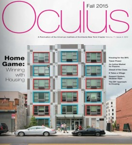 eoculus cover fall 2015