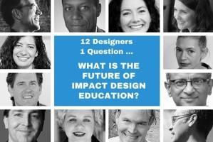 impact design hub