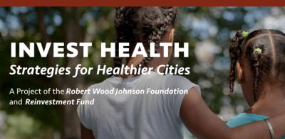 invest-health